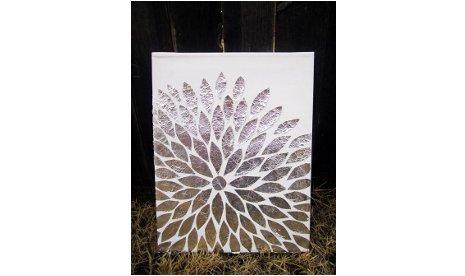 Seni Aluminium Foil