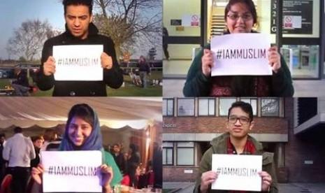 hull muslim Au nom de dieu le miséricordieux, le très miséricordieux polémiques sur l' islam dans les médias lire la suire conférence au grand public :: partie iv –  les.