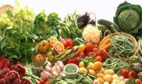 Kurang Makanan Berserat Menjadi Faktor Risiko Alami Konstipasi