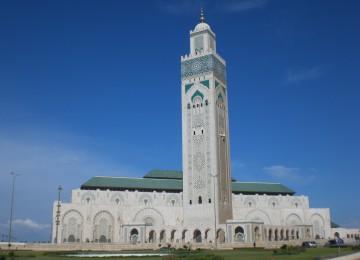 http://static.republika.co.id/uploads/images/detailnews/masjid_hasan_ii_simbol_kebesaran_islam_di_maroko_100829102016.JPG