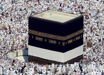 [imagetag] [Gambar: mekkah_101216145658.jpg]