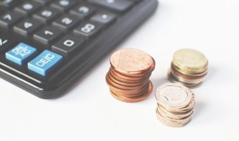 Cara Mudah Menerapkan Keuangan Syariah Sehari-hari