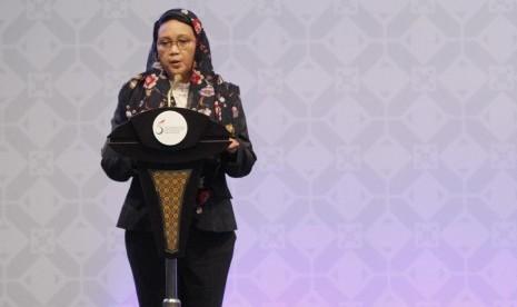 Indonesia-Afghanistan akan Melakukan Kerja Sama Pertukaran Ulama