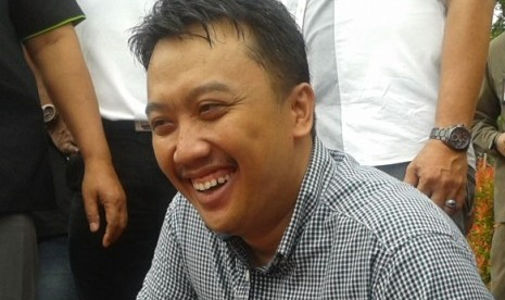 Menpora prediksi Timnas Mampu Atasi Filipina