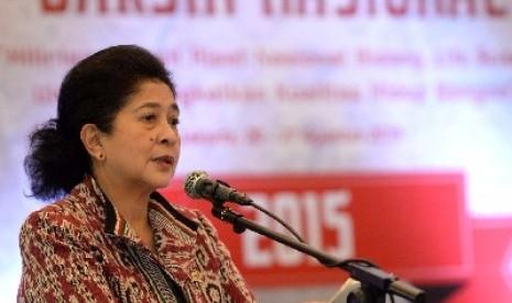 Korban Bom Surabaya, Mulai Luka Bakar Hingga Harus Amputasi