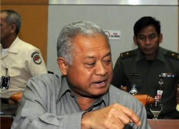 Indonesia akan Aktifkan Pesawat Intai tanpa Awak di Perbatasan