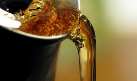 Rutin Minum Soda Diet Terbukti Buruk Bagi Otak