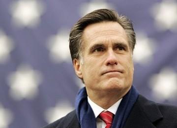 Jegal Obama, Romney Kampanye Tolak Pernikahan Sesama Jenis