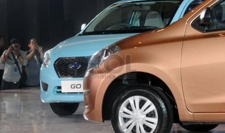 Distributor Penghemat BBM Mobil Dan LPG X POWER Terbukti Bisa Hemat