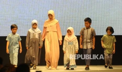 Bekasi Fun & Fashion Fair Kembali Hadir di Grand Metropolitan
