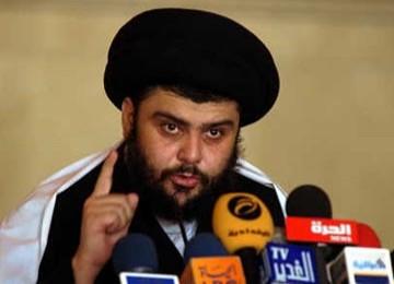 Al Sadr: Membuka Kedutaan di Israel akan Lukai Mesir