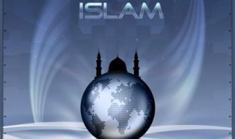 Mualaf Sumaya, Kagum dengan Rasionalitas Alquran (2-habis)
