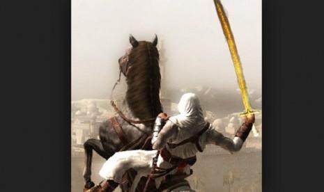 Mengenang Kejatuhan Konstantinopel Dahulu