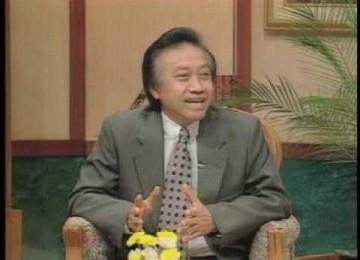 Muhammad Imaduddin Abdulrahim