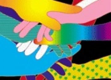 Multikulturalisme, ilustrasi