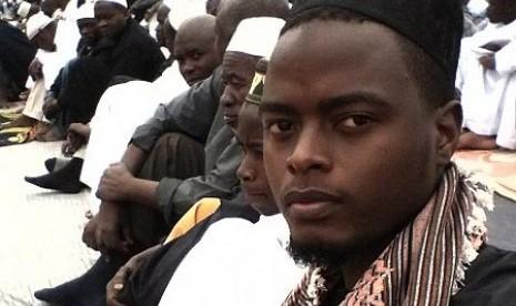 Muslim Malawi