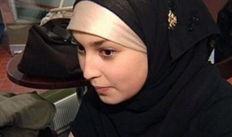 Surga Bagi Imigran Muslim: Finlandia