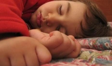 Jam Tidur Tepat untuk Kualitas Tidur Sempurna