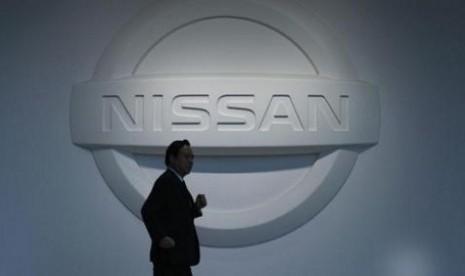 Nissan Motor
