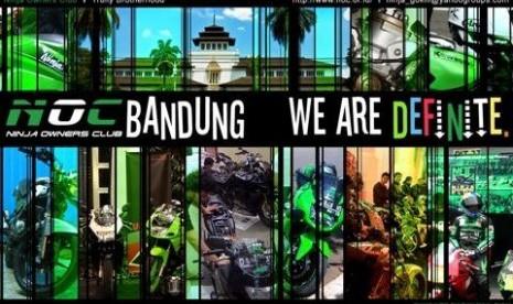 NOC Bandung