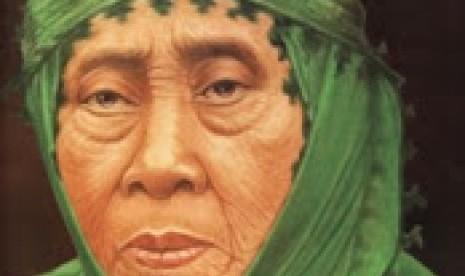 Mengenal Sosok Nyai Ahmad Dahlan Lewat Film