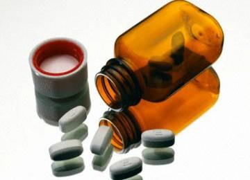 Dokter Disarankan Bijak Gunakan Antibiotik