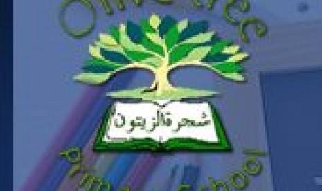 Olive Tree Primary School, sekolah Muslim di Inggris yang dituduh sebagai 'sarang teroris' oleh lembaga pengawas pendidikan di Inggris OFSTED