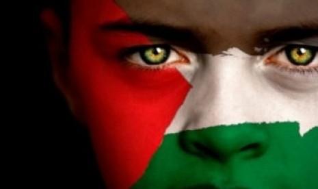 Palestina Merdeka Butuh Dukungan Negara Islam