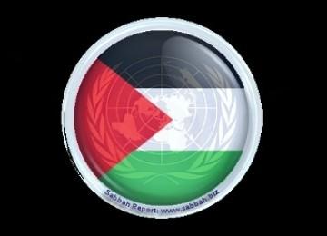 Sekutunya Dukung Palestina, Amerika Berang
