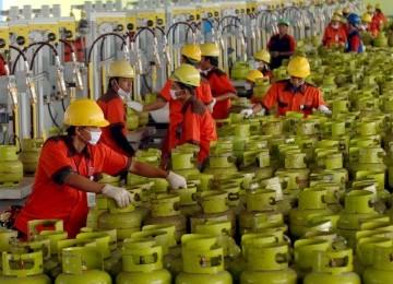 Diversifikasi Energi Harus Bersih, Murah dan Mudah
