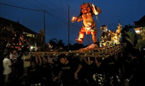 Warga Negara Cina Paling Banyak Cari Info Soal Bali