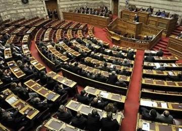 Inilah Nasib Yunani Bila Keluar dari Zona Euro