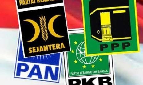 REPUBLIKA.CO.ID, SURABAYA -- Politisi muda Partai Amanat Nasional (PAN