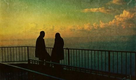 Ketika Istri Menolak Ajakan Suami untuk Berhubungan (1)