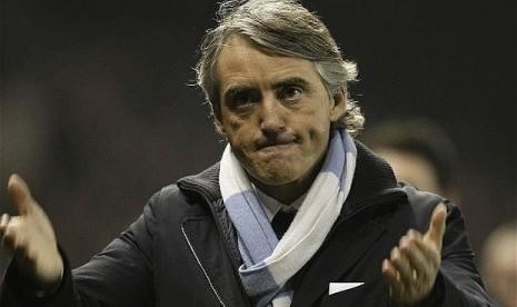 Inter Siap Kembali ke Jalur Kemenangan
