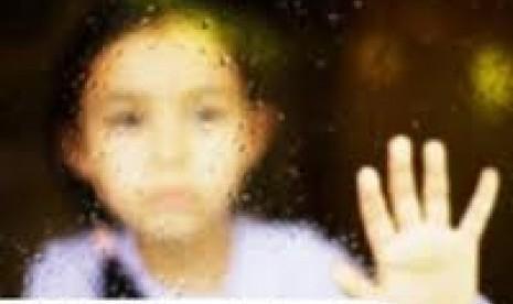 Mencegah kekerasan seksual pada anak