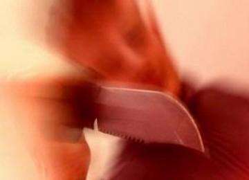 Tersangka Pembacokan Alawy Ditangkap di Yogyakarta