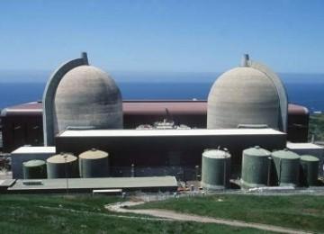 Pemerintah Tetap akan Kembangkan Energi Nuklir