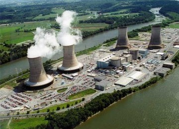 http://static.republika.co.id/uploads/images/detailnews/pembangkit-listrik-tenaga-nuklir-pltn-_110706215440-814.jpg