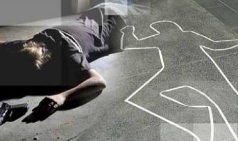 Kejari Tikep Mulai Penyidikan Kasus Pembunuhan Bidan