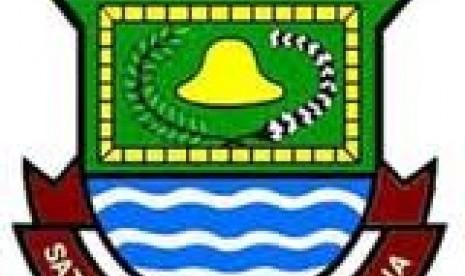 http://static.republika.co.id/uploads/images/detailnews/pemerintah-kabupaten-pemkab-tangerang-_131222120027-653.jpg