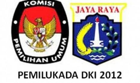 Pemilukada DKI Jakarta