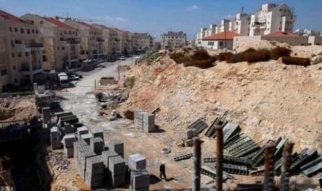 Hamas: Pemimpin Israel Kebingungan