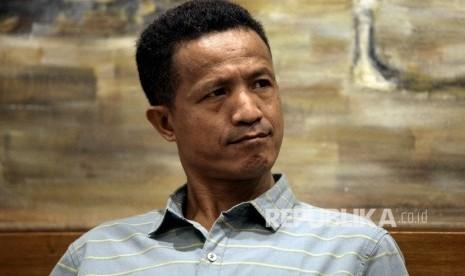 Formappi: Hak Angket untuk Lindungi Kepentingan Anggota DPR Sendiri
