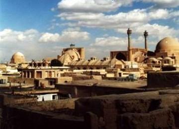 Dinasti Buwaihi: Rezim Syiah dalam Kekhalifahan Abbasiyah