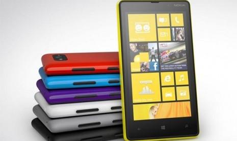 Kiat Blokir Nomor Telepon di Perangkat Windows Phone