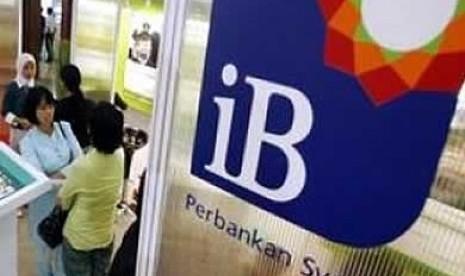 Bank Syariah Diminta Permudah Pembiayaan Rumah