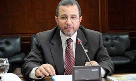 Dukung Hamas, PM Mesir Akan ke Gaza