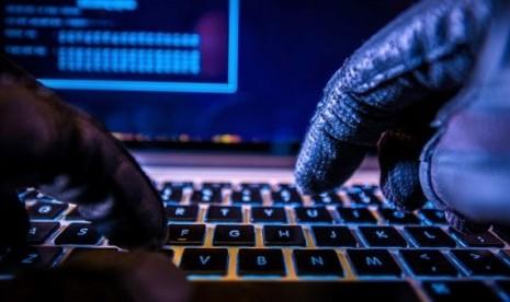 Hackers Beberkan Dokumen Transfer Uang NSA