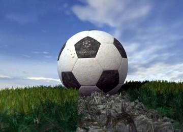 Persibo juara Divisi Utama dan musim depan tampil di Liga Super Indonesia.